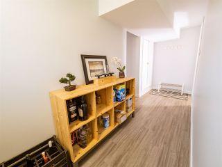 Photo 27: 9835 74 Street in Edmonton: Zone 19 House for sale : MLS®# E4239448
