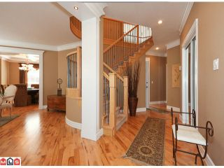 Photo 7: 15338 28A Avenue in Surrey: King George Corridor House for sale (South Surrey White Rock)  : MLS®# F1021612