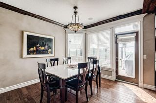Photo 15: 64 Rockcliff Point NW in Calgary: Rocky Ridge Detached for sale : MLS®# A1149997