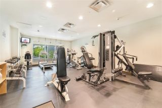 """Photo 35: 702 499 BROUGHTON Street in Vancouver: Coal Harbour Condo for sale in """"DENIA"""" (Vancouver West)  : MLS®# R2589873"""