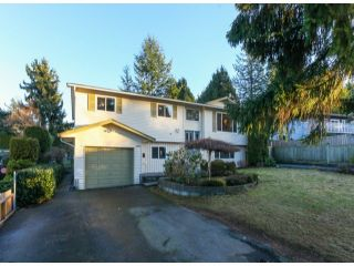 Photo 3:  in langley: Home for sale : MLS®# f1430295