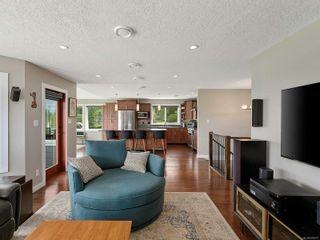 Photo 5: 6304 Lansdowne Pl in Duncan: Du East Duncan House for sale : MLS®# 879017