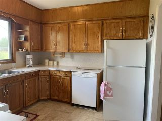 Photo 5: 1305 TWP RD 642A: Rural Westlock County House for sale : MLS®# E4224749