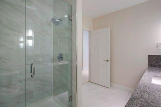 Photo 32: 3104 99 SPRUCE Place SW in Calgary: Spruce Cliff Apartment for sale : MLS®# A1074087