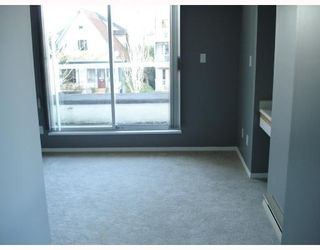 Photo 6: 6 1510 E 3RD Avenue in Vancouver: Grandview VE Townhouse for sale (Vancouver East)  : MLS®# V710646