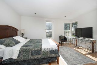 Photo 30: 2489 CALEDONIA Avenue in North Vancouver: Deep Cove House for sale : MLS®# R2540302