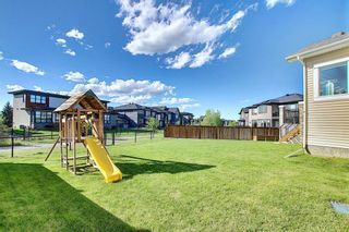Photo 48: 117 Kinniburgh Way: Chestermere Detached for sale : MLS®# C4301536