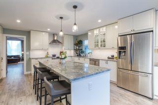 Photo 4: 11661 207 Street in Maple Ridge: Southwest Maple Ridge House for sale : MLS®# R2556742