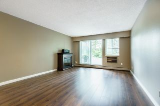 """Photo 7: 210 12096 222 Street in Maple Ridge: West Central Condo for sale in """"CANUCK PLAZA"""" : MLS®# R2608661"""