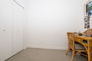 """Photo 13: 518 37881 CLEVELAND Avenue in Squamish: Downtown SQ Condo for sale in """"The Main"""" : MLS®# R2617695"""