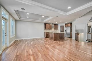 Main Photo: 325 Chapalina Terrace SE in Calgary: Chaparral Detached for sale : MLS®# A1027031