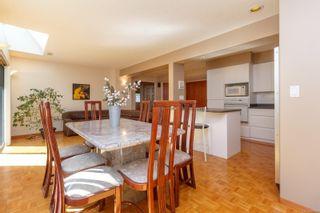 Photo 35: 1785 Cedar Hill Cross Rd in : SE Mt Tolmie House for sale (Saanich East)  : MLS®# 858510