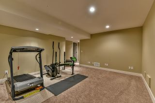 Photo 17: 7 3322 BLUE JAY Street in Abbotsford: Abbotsford West House for sale : MLS®# R2148969