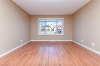 Photo 15: 60 COPPERPOND Road SE in Calgary: Copperfield Semi Detached for sale : MLS®# A1117009