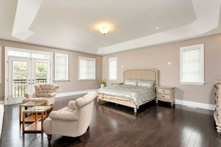 Photo 25: 95 Sarracini Cres in Vaughan: Islington Woods Freehold for sale : MLS®# N5318300