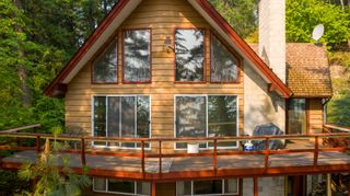 Photo 16: 5420 Sunnybrae Road in Tappen: Sunnybrae House for sale (Shuswap Lake)  : MLS®# 10238040