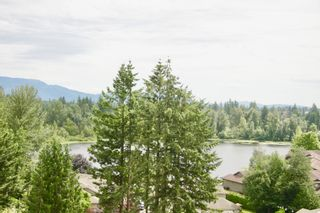 Photo 28: 902 33065 Mill Lake Road in Abbotsford: Central Abbotsford Condo for sale : MLS®# R2479462
