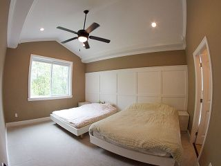 """Photo 5: 4026 JOSEPH Place in Port Coquitlam: Lincoln Park PQ House for sale in """"MINNIKHEDA GATE"""" : MLS®# V887115"""