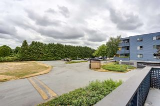 "Photo 24: 109 5906 176A Street in Surrey: Cloverdale BC Condo for sale in ""Wyndham Estates"" (Cloverdale)  : MLS®# R2602701"