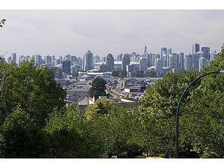 Photo 19: 1504 GRAVELEY Street in Vancouver East: Grandview VE Home for sale ()  : MLS®# V1056766