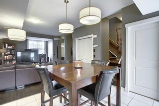 Photo 10: 768 73 Street SW in Calgary: West Springs Row/Townhouse for sale : MLS®# A1044053