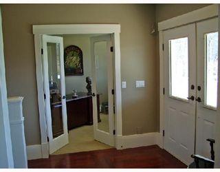 Photo 7: 25187 130TH Avenue in Maple_Ridge: Websters Corners House for sale (Maple Ridge)  : MLS®# V703557