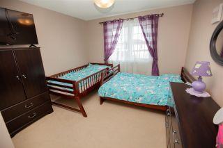 Photo 26:  in Edmonton: Zone 55 House Half Duplex for sale : MLS®# E4248799