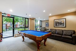 """Photo 32: 1403 610 VICTORIA Street in New Westminster: Downtown NW Condo for sale in """"The Point"""" : MLS®# R2617251"""