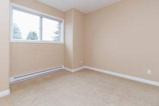 Photo 16: 2 2895 River Rd in : Du Chemainus Row/Townhouse for sale (Duncan)  : MLS®# 878819