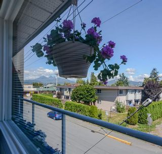 Photo 15: 1 11767 225 Street in Maple Ridge: East Central Condo for sale : MLS®# R2112650