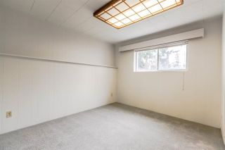 "Photo 18: 5246 SPRUCE Street in Burnaby: Deer Lake Place House for sale in ""DEER LAKE PLACE"" (Burnaby South)  : MLS®# R2151771"