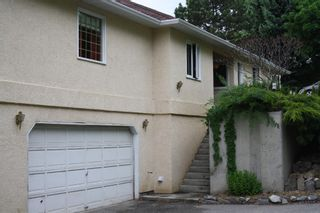 Photo 2: 3175 Bartlett Road in Naramata: Residential Detached for sale : MLS®# 143288