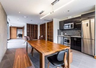 Photo 21: 1705 1010 6 Street SW in Calgary: Beltline Apartment for sale : MLS®# A1095116