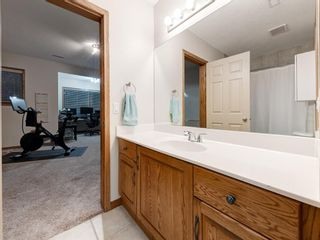 Photo 38: 155 EVERGREEN Heights SW in Calgary: Evergreen Detached for sale : MLS®# A1032723