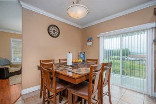 """Photo 30: 6277 BELL Road in Abbotsford: Matsqui House for sale in """"MATSQUI LOWLANDS"""" : MLS®# R2584532"""