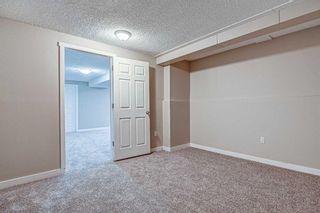 Photo 29: 187 Deerview Way SE in Calgary: Deer Ridge Semi Detached for sale : MLS®# A1096188
