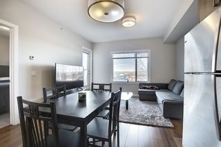 Photo 10: 110 20 Sage Hill Terrace NW in Calgary: Sage Hill Apartment for sale : MLS®# A1066999