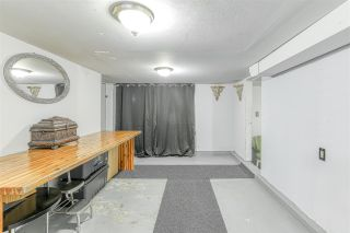 Photo 19: 10217 MICHEL Place in Surrey: Whalley House for sale (North Surrey)  : MLS®# R2438817