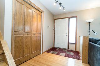 Photo 2: 75 Pine Bluff Road in Winnipeg: Niakwa Place House for sale (2H)  : MLS®# 1802460