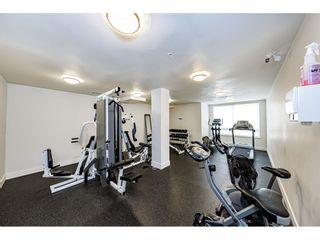 """Photo 24: 306 630 COMO LAKE Avenue in Coquitlam: Coquitlam West Condo for sale in """"COMO LIVING"""" : MLS®# R2549081"""