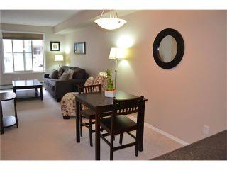 Photo 12: #113 7110 80 AV NE in Calgary: Saddle Ridge Condo for sale : MLS®# C4051517