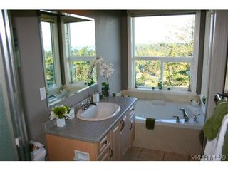 Photo 10: 507 Outlook Pl in VICTORIA: Co Triangle House for sale (Colwood)  : MLS®# 607233