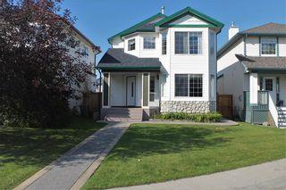 Photo 1: 351 MT APEX Green SE in Calgary: McKenzie Lake Detached for sale : MLS®# C4272409