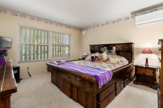 Photo 20: CHULA VISTA House for sale : 4 bedrooms : 348 Spruce St