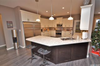 Photo 10: 19 Oxford Street in Mortlach: Residential for sale : MLS®# SK845149