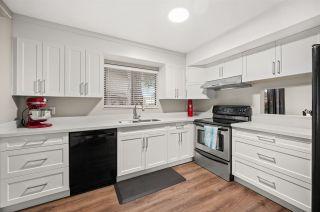 "Photo 5: 124 7337 140 Street in Surrey: East Newton Townhouse for sale in ""NEWTON PARK II"" : MLS®# R2541828"