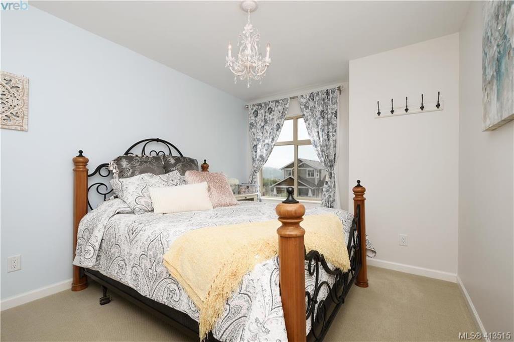 Photo 13: Photos: 2536 Nickson Way in SOOKE: Sk Sunriver House for sale (Sooke)  : MLS®# 820004