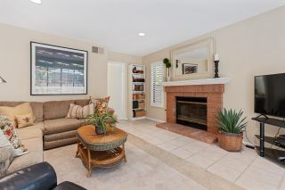 Photo 8: CARMEL VALLEY House for sale : 3 bedrooms : 4240 Graydon in San Diego