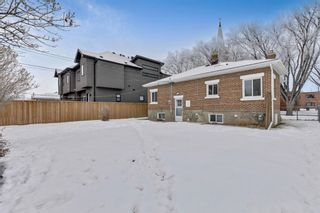Photo 24: 635 19 Avenue NW in Calgary: Mount Pleasant Detached for sale : MLS®# A1063931
