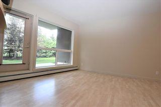 Photo 5: 105 69 SPRINGBOROUGH Court SW in Calgary: Springbank Hill Apartment for sale : MLS®# C4305544